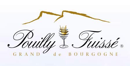 Pouilly-Fuissé-Or-Terrre