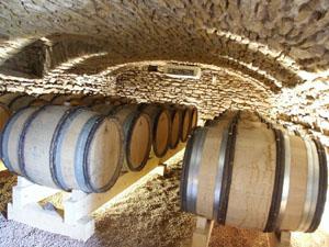 cave-vins-bourgogne