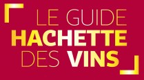 GuideHachette_DomaineGonon_¨PouillyFuissee2011
