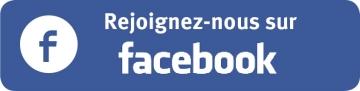 Actualité de domaine gonon sur Facbook : Pouyilly Fuissé, Saint Véran, Bourgogne Chardonnay